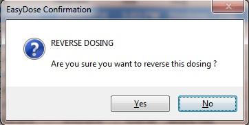 Reversing1