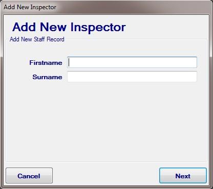 AddInspector2