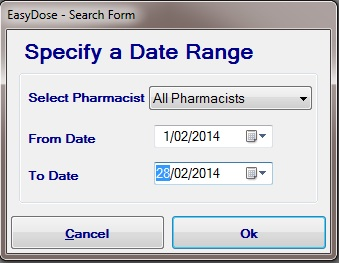 ByPharmacist1
