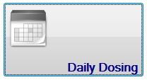DailyDosingIcon