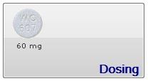 DosingIcon