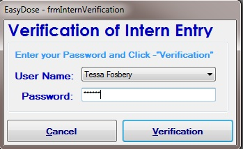 InternVerification2