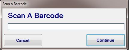 ScanBarCode1