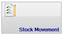 StockMovementIcon