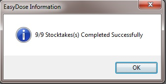 StockTake22