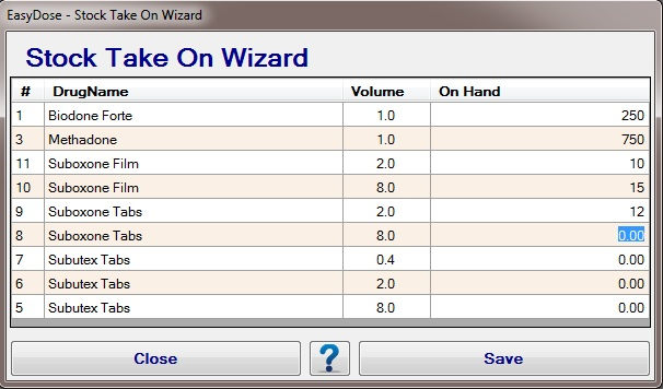 Wizard11