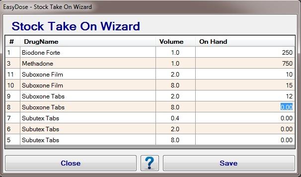 Wizard11