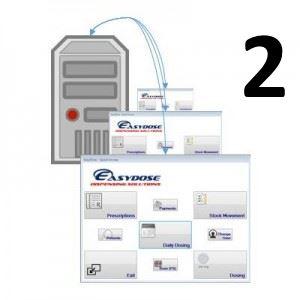 Workstation Licenses
