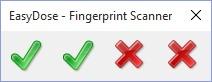 Four_Finger_Scan