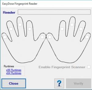 Reader_Hands